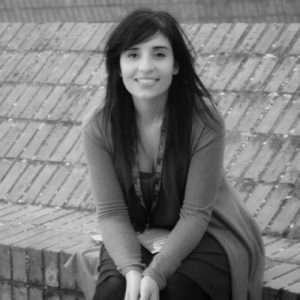 Valentina Tramutola<br >Senior Copywriter