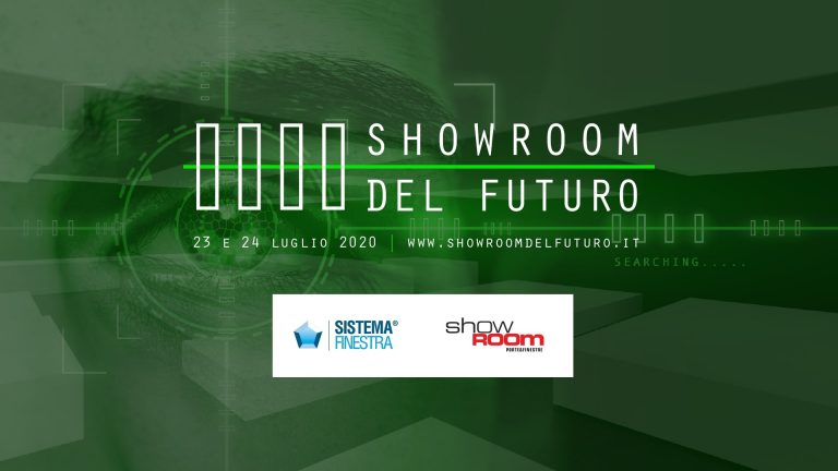 evento gratuito showroom